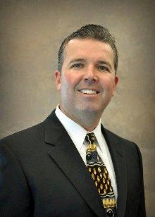 Dr  Michael Murphy, DC – Performance Chiropractic