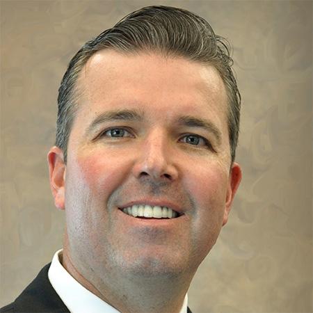 Dr. Michael E. Murphy