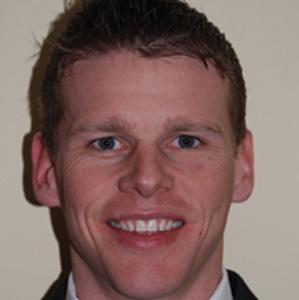 Dr. Shane Bates