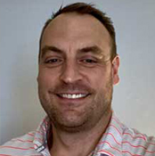 Dr. Scott Hallums, DC